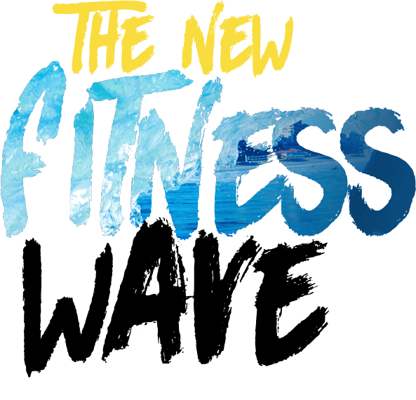 the new fitness wave_tr